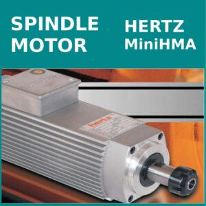 hertz-minihma