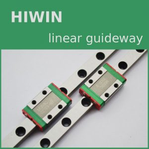 hiwin-linear-guideway