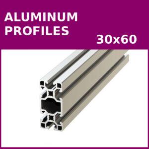 Aluminum-profiles30x60