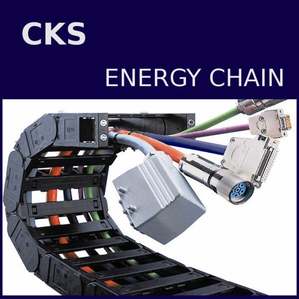 cks-energychain
