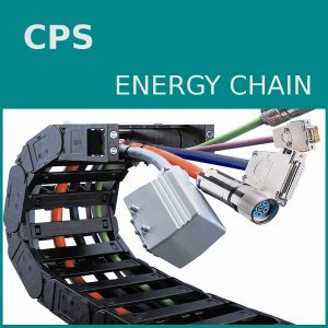 cps-energychain