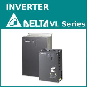 delta-inverter-vl