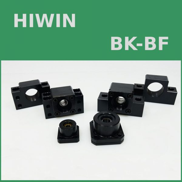 hiwin-bkbf