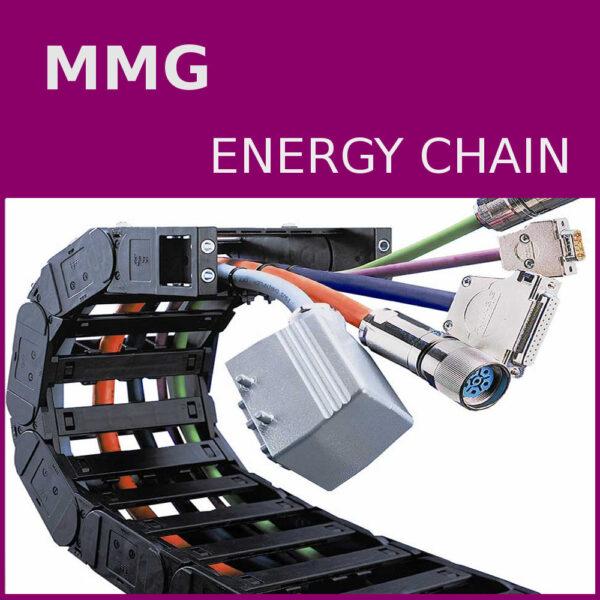 mmg-energychain