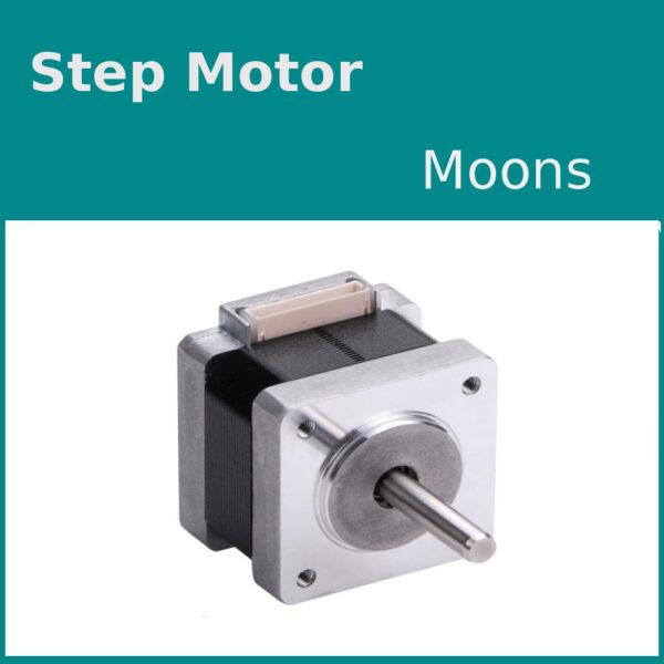 step-motor-moons