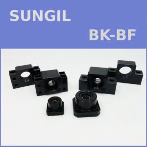 sungil-bkbf
