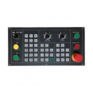 کنترلر صنعتی